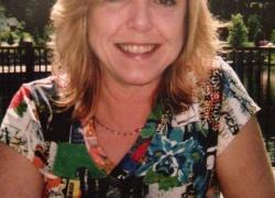 Lynn Ann Sowerwine
