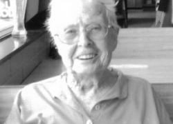 91st Birthday!