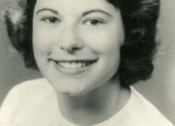 Mary Sue Chamberlin Doorn