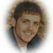 Cedar Springs grad dies in car accident
