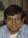 Earl F. Phelps, Sr.