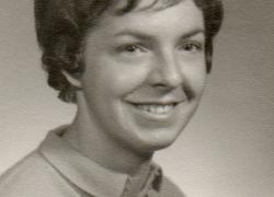 LINDA L. STEELE
