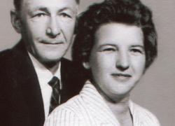 Ruth Slivick