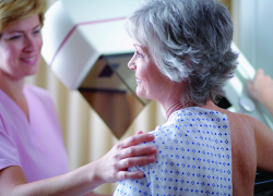 Breast Cancer in 2013: What you need to know