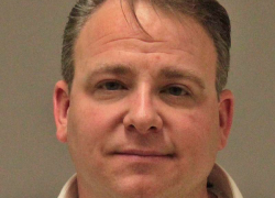 Kent County Commissioner resigns amid CSC charges