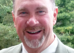 John Decker to run for 73rd District Rep