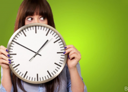 Five key deadlines to help small businesses avoid IRS headaches
