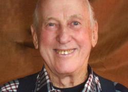 Carl A. Kranich
