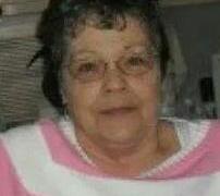 Teresa Mueller