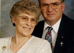 JIM & VERNA SMIGIEL