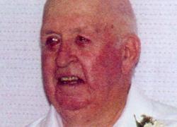 Billy L. Morris