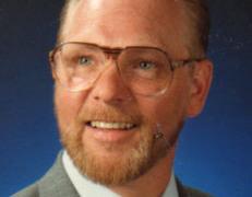 ALBERT G. HEERINGA