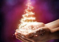 Woman regains stolen cash in Christmas miracle