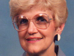 JANET J. OLMSTED
