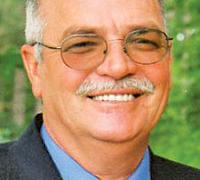 IRVIN L. SMITH