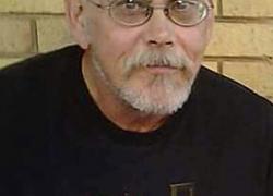 Dale G. Anderson