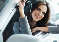 Hot tips to avoid buying a hot vehicle