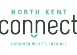 North Kent Community Services takes new name