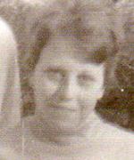 Wanda M. Wagner