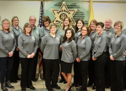Kent County Sheriff victim advocate program seeks volunteers