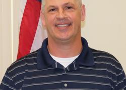 Board of Education appoints new trustee