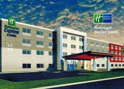 New hotel coming to Cedar Springs