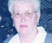 HELEN C. TIBBE