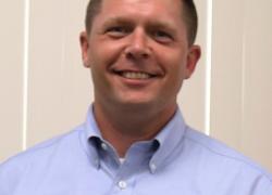 School board appoints new member