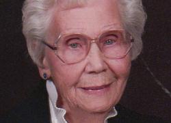 ELNA O. JOHNSON