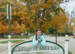 Sand Lake appoints new president