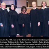 District Courts of Kent County Celebrate 50th Anniversary