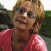 NANCY JEAN SAMSEL