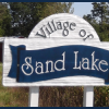 Sand Lake suspends police department