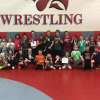 CS Youth wrestlers qualify for state