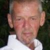 RICHARD C. MOCKERMAN