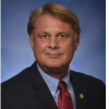 State representative indicted on extortion/bribery charges