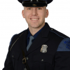 New Troopers added to Rockford, Lakeview posts
