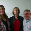Alpha Family Center appoints development director