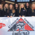 Equestrian team takes 8th at State
