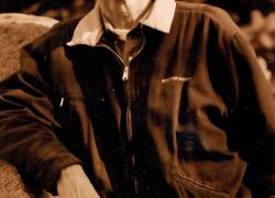 Jerald Ray Magoon Sr.