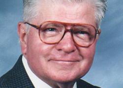 GERALD J. KELLY JR.