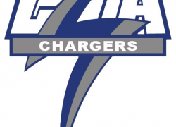 Chargers Basketball Starts off Strong
