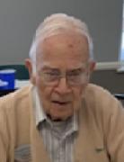 ROBERT J. REMER