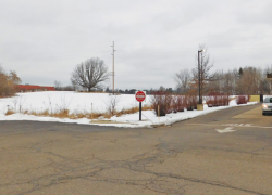 Kent County approves new sheriff campus in Cedar Springs