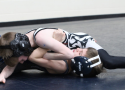 WMP results from West Virginia, Mio, Shepherd and Lakewood