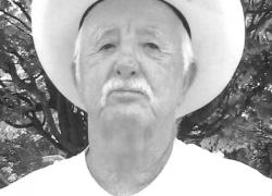 WILLIAM H. BROOMS