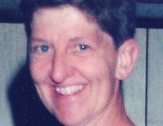 ANN D. LONGCORE