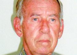 Jack B. Langland