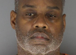 Suspect charged in 36-year-old cold case homicide