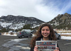 The Post travels to Colorado
